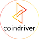 CoinDriver