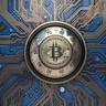 UsOsCryptos