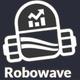RoboTrend
