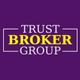 trustbrokergroup