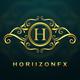 HoriizonFx