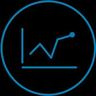 StockCommunity_