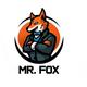 mrfoxtrader2016