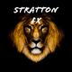 strattonfxofficial