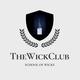 TheWIckClub