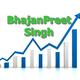 BhajanPreet_Singh