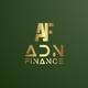 adnfinance