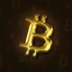 CryptoMains