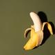 OHP_banana