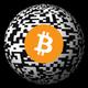 CryptoReporter