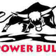 powerbullstocks