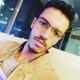 e_majid