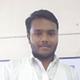 dhamodharanr1996