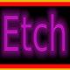 Etch1234