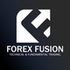 FOREXFusionTrading