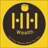 Harihar_wealthcreator
