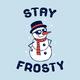 FrostyRene