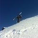 snowbeast745
