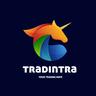 tradintra_com