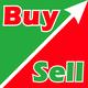 BuySellMarketMaker
