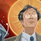 Satoshi_not_died