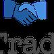 han_trade