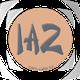 IA2NG
