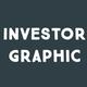 investorgraphic