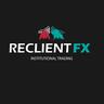 reclientfx