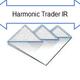 HarmonicTraderIR