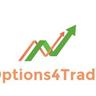 Options4Trade