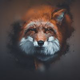 Ares_theFox