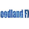 Goodland_UK