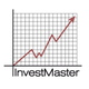 InvestmasterGroup