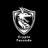 CryptoFacundo