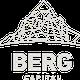 Berg-Capital