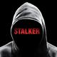 stalkerX