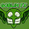 GoblinFX