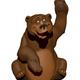 Hi_Bear