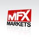 MFXMarkets