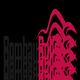 BombayBulls