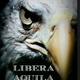 Aquilalibera