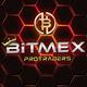 BitMexProTraders