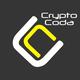 CryptoCoda