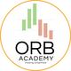 ORB_Academy