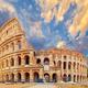 When-In-Rome-LXXVII