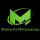 Miska_Fx_Millionaires