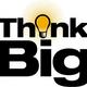 thinkBig-trade