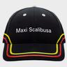 Maxi-Scalibusa