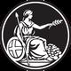BankofEngland
